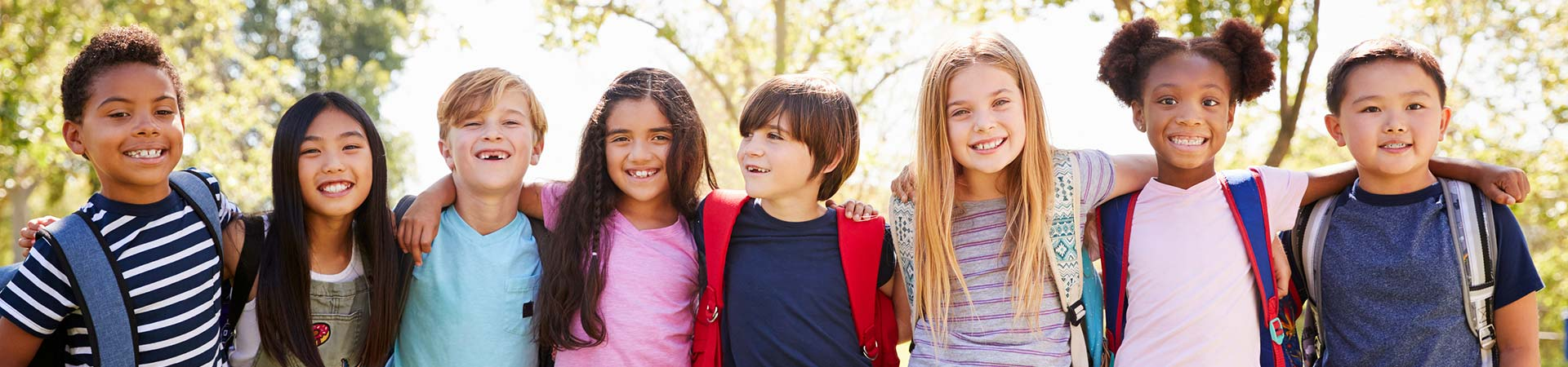 3 Back to School Tips for Braces Wearers Marietta, GA