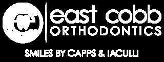logo East Cobb Orthdontics Marietta, GA